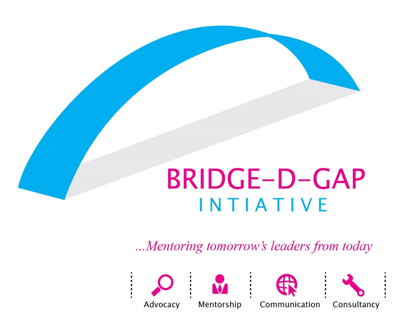 Bridge – D – Gap initiative; An organisation changing lives