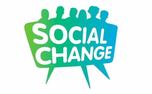 Social Change Summit 2016