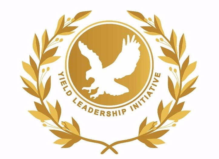 YIELD LEADERSHIP INITIATIVE