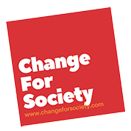 Change For Society