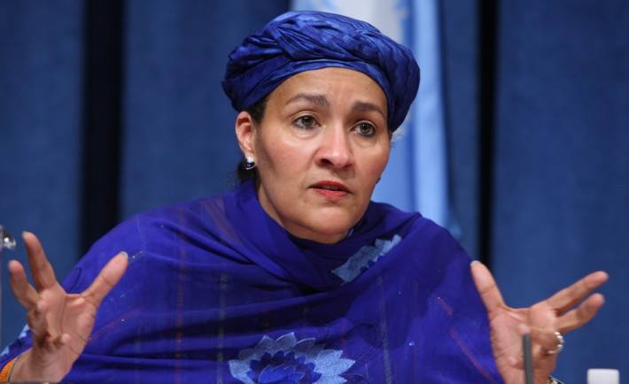 amina-mohammed-appointed-un-deputy-secretary-general_changeforsociety_cfs