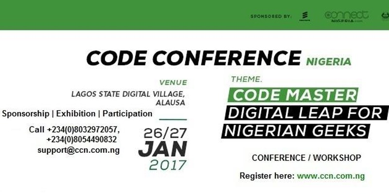 code-conference-nigeria_ccn_soar-on-technologies-ltd_changeforsociety_cfs
