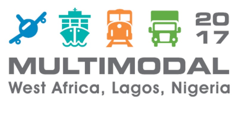 multimodal-west-africa-expo_mmwa_clarion-events-west-africa_changeforsociety_cfs
