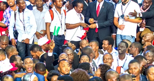nigerians-with-remarkable-feats-are-changing-the-global-perception-of-their-country_teep_tony-elumelu_changeforsociety_cfs