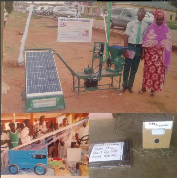 nigerias-first-solar-powered-grinder_-tobi-ayanwoye_ogbomoso_federal-government-college_changefor-society_cfs
