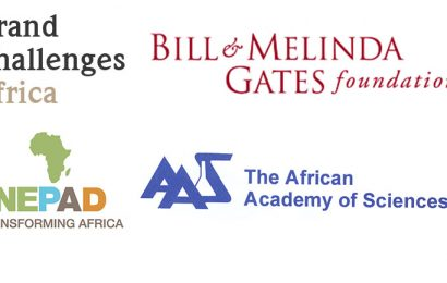 Have Innovative and Bold Ideas that will Impact on Africa's Health and Development? APPLY for Grand Challenges Africa  $7 million 2017 Grants   | Opportunities