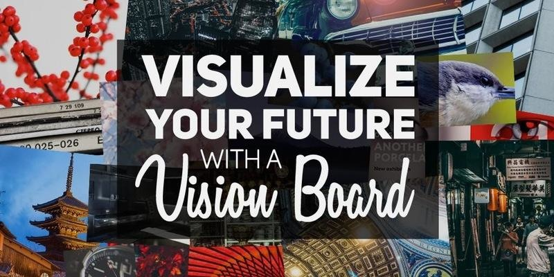 vision-board-party-for-female-entrepreneurs_changeforsociety_cfs