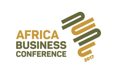 Invitation to 2017 Africa Business Conference— Rethink Africa: Radical Business Models for Volatile Economies