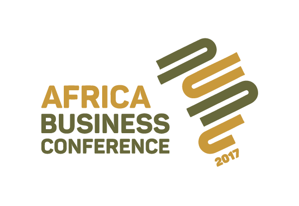 ABC_2017_africa business conference