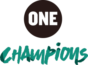Become a ONE Champion in Nigeria