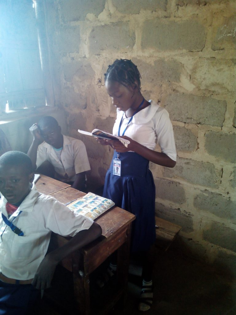 Ojumu Olalekan_ Aspire Book Club_worldread aloud day_changeforsociety_CFS_3