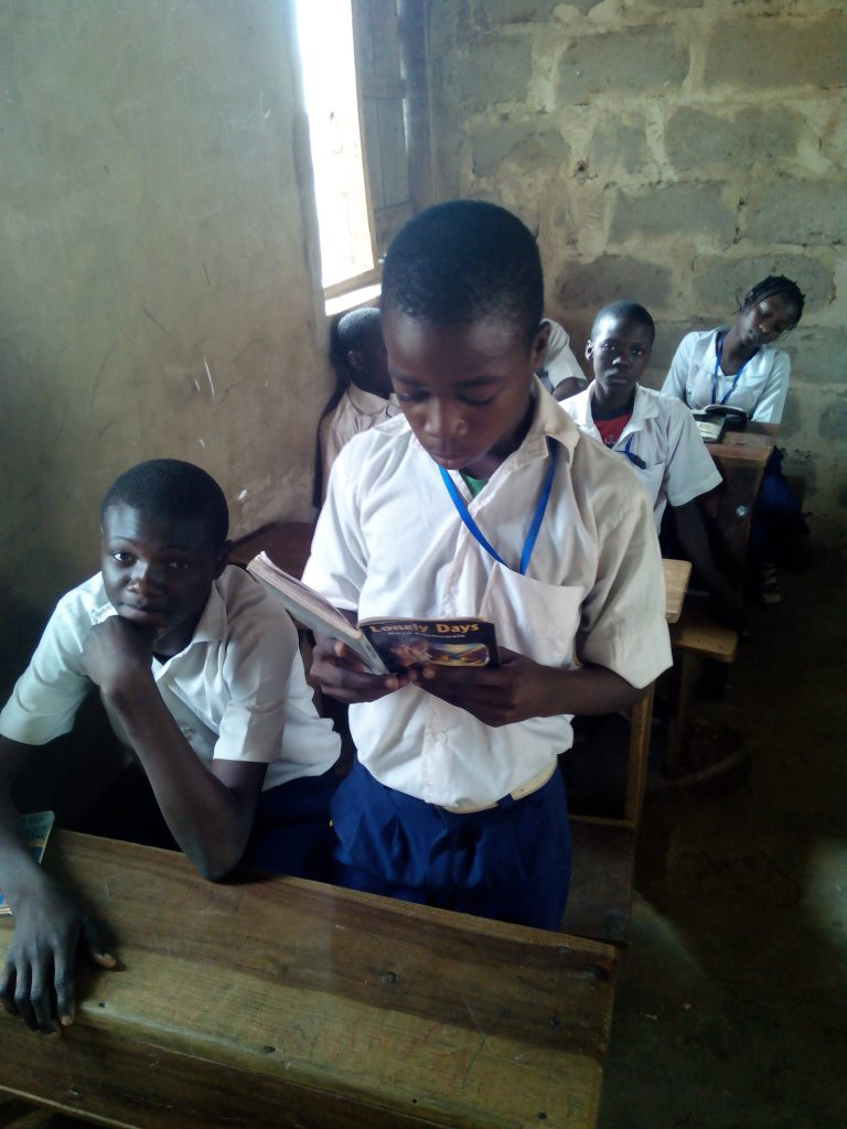 Ojumu Olalekan_ Aspire Book Club_worldread aloud day_changeforsociety_CFS_4