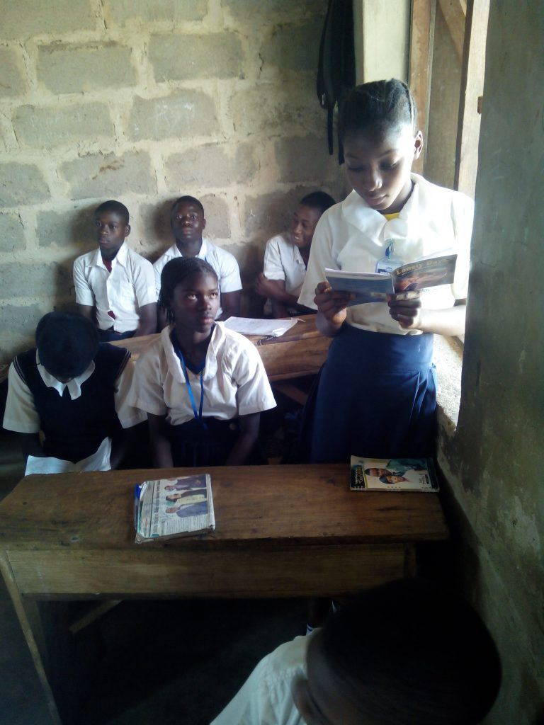 Ojumu Olalekan_ Aspire Book Club_worldread aloud day_changeforsociety_CFS_5