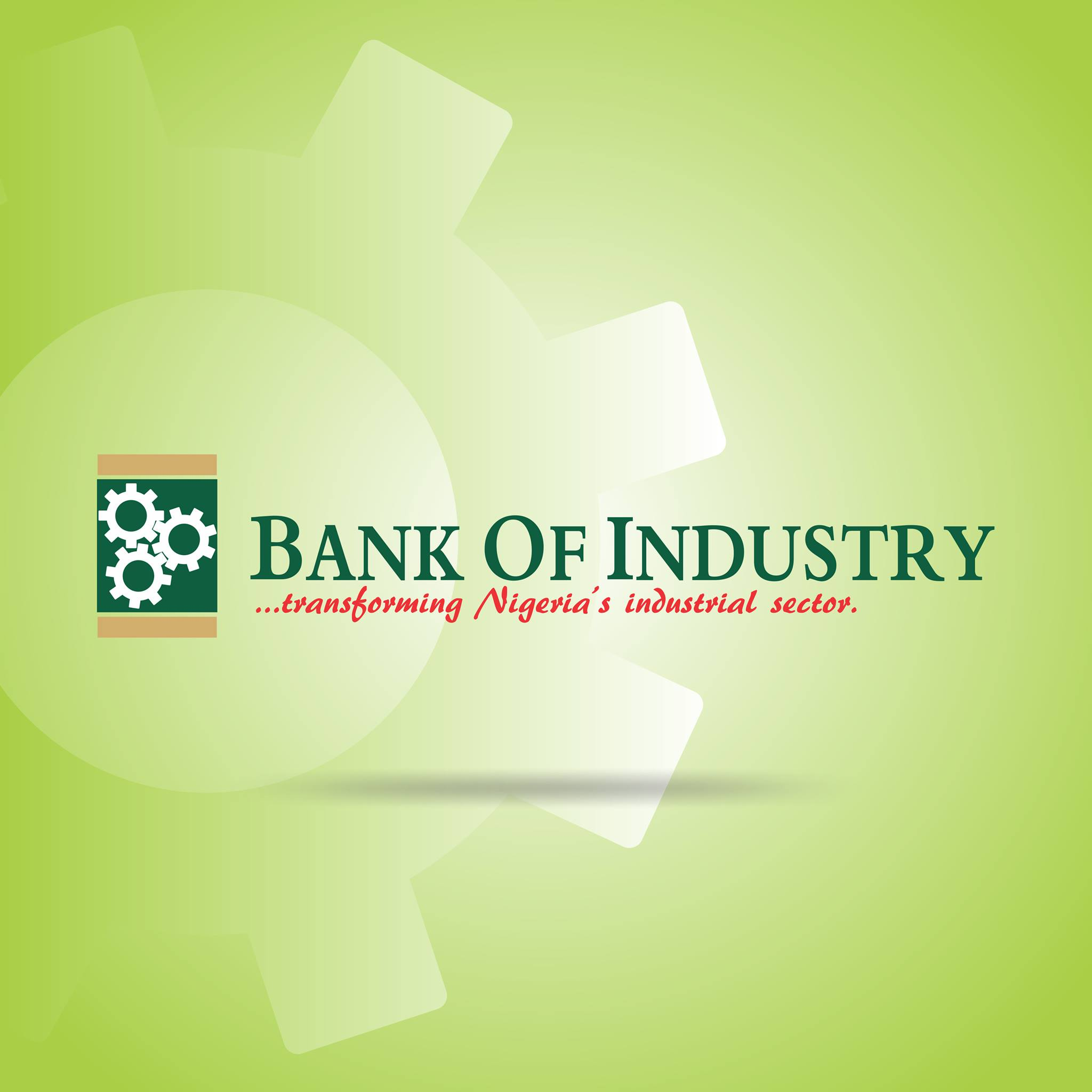 Register to Attend a Technical Training On Tomato Processing & Packaging Workshop For Nigerian Youths by Bank Of Industry Limited
