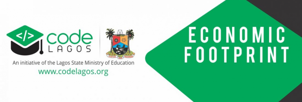 500 Training Centers to be Set up for CODELAGOS