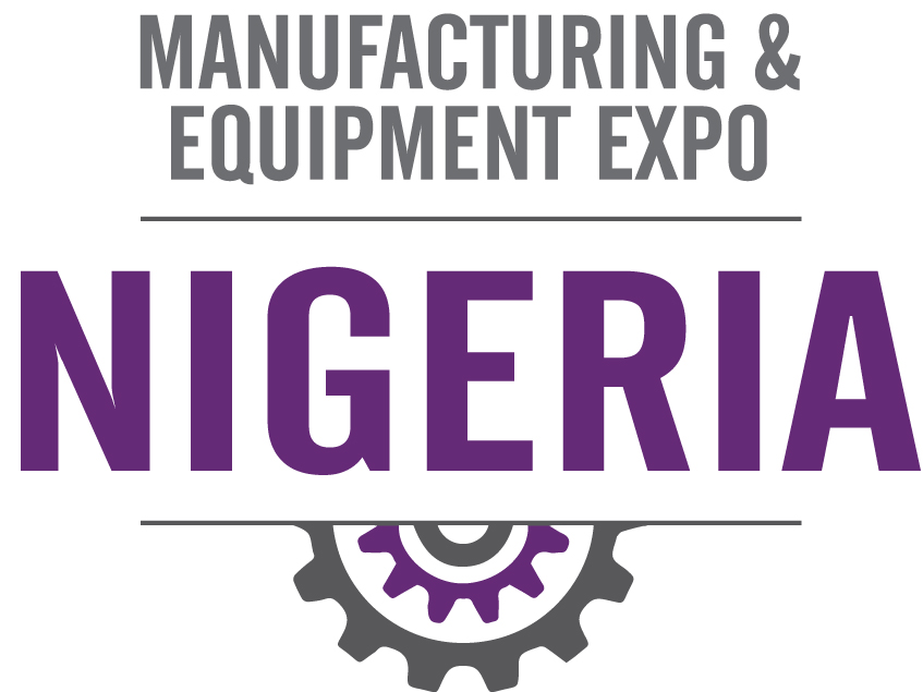 Photo of Nigeria Manufacturing Expo 2017: The Leading And Most Comprehensive Manufacturing Machinery Exhibition