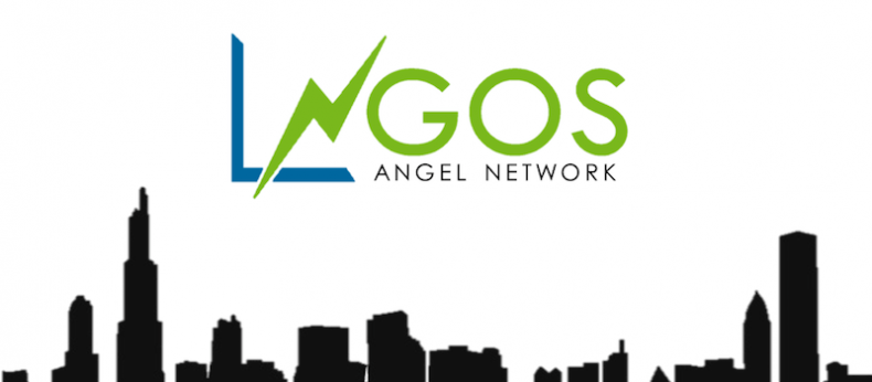 The Lagos Angel Network to provide N25 and N50 million funds, per venture, for ventures in business or ventures in business for 2-5 years