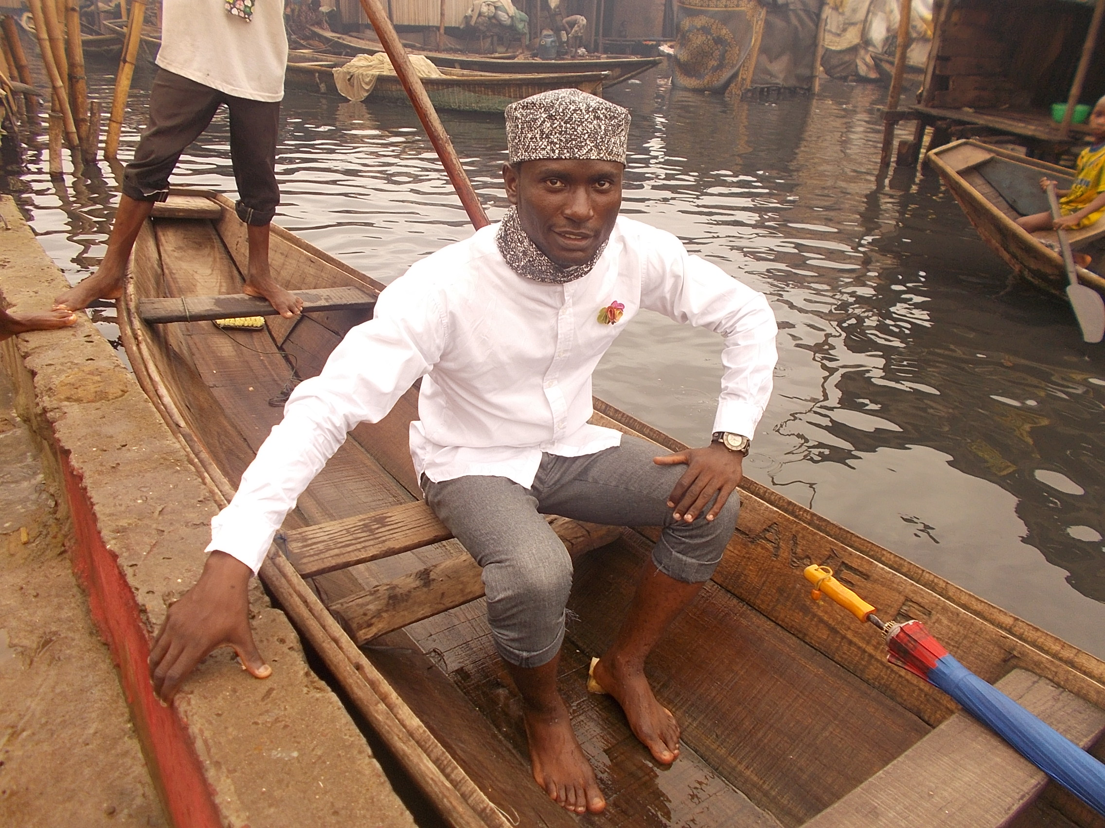 The MAKOKO Dream Project_changeforsociety_cfslocal_cfs_5