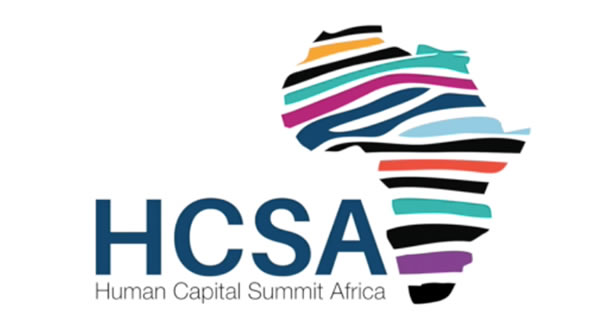 human capital summit africa