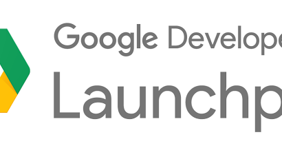 Leverage GOOGLE's Global Reach and Resources! Apply for the GOOGLE Launchpad Accelerator for Developers in Sub-Saharan Africa