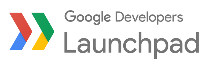logo-google_launchpad_changeforsociety