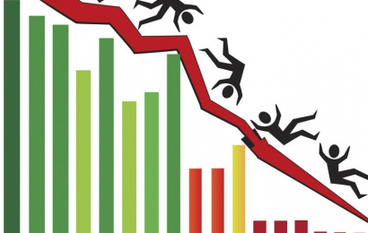 Nigeria Could Soon Be On Its Way Out Of Recession?