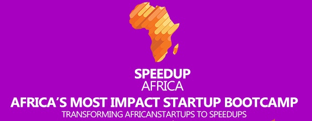 Africa's Most Epic Founder Bootcamp is Back! Go Pitch Your Startup! 100 African Startups to be Awarded