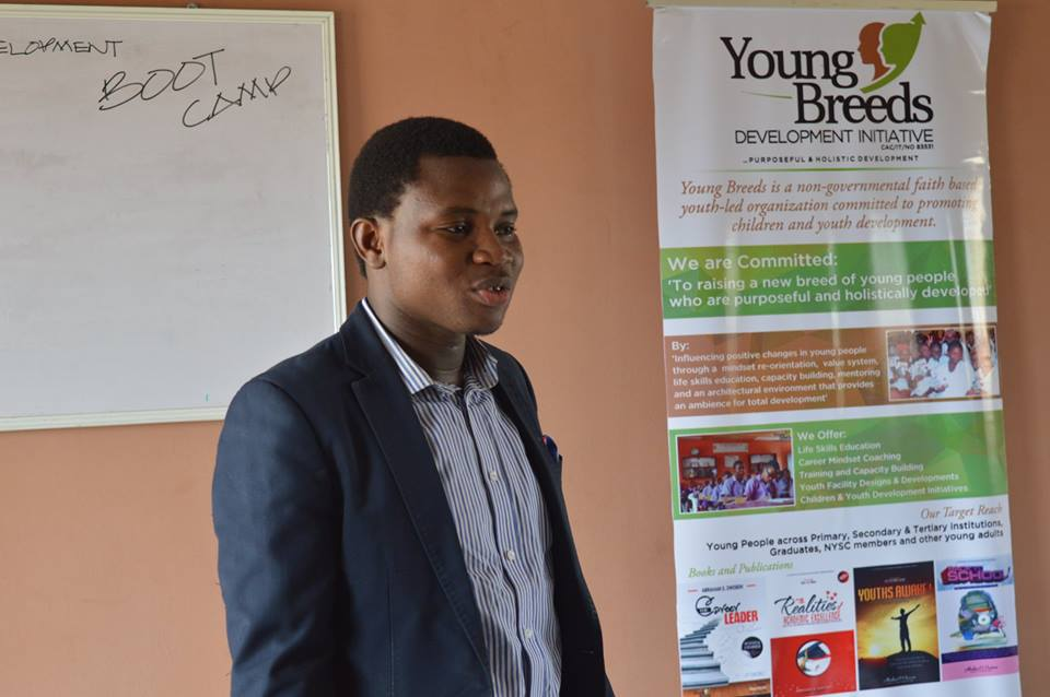 young breeds_abraham owoseni_changeforsociety