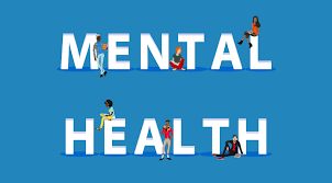 Photo of 7 Mental Health Advocates In Nigeria To Follow On Instagram