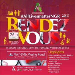 mental health nigeria_across all initiative_seun dosunmu