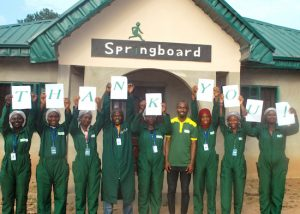 thank-you-2_springboard nigeria_changeforsociety
