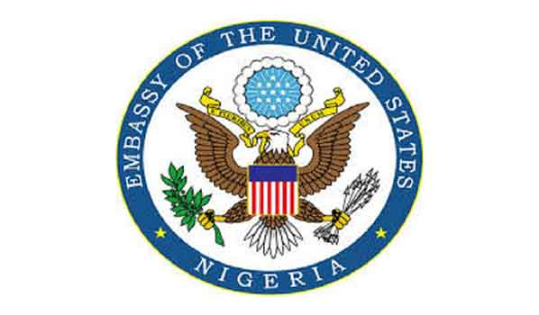US-embassy-of-nigeria