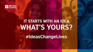 Photo of 6 new Opportunities for non-tech innovators (get up to £20,000 to support your innovation, travel to Berlin, Egypt & MORE!)