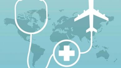 Photo of Here are the best destinations for medical tourism that you should visit