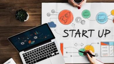 Photo of 5 Simple Accounting Tools for Managing Finance of Any Startup in Nigeria